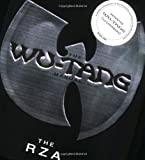 The Wu-Tang Manual