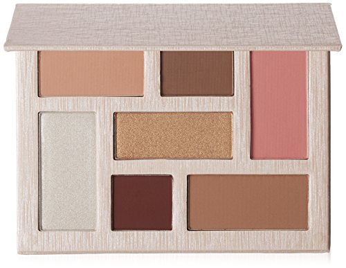 LORAC Limited Champagne Palette exclusive product image