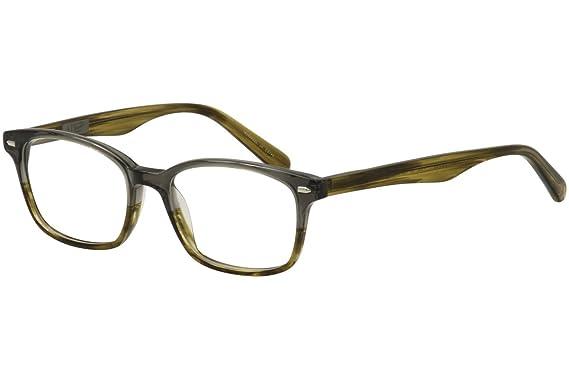 6a6c5c8cd4 Image Unavailable. Image not available for. Color  Original Penguin Men s  Eyeglasses ...