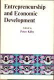 Entrepreneurship and Economic Development, P. Kilby, 0029172705