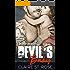 Devil's Baby: Hellhounds MC