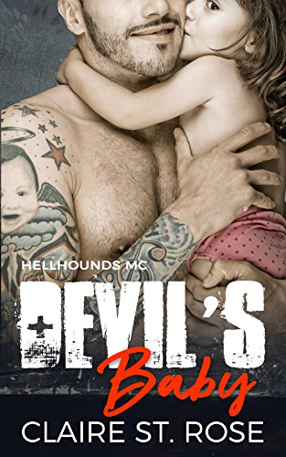 Download for free Devil's Baby: Hellhounds MC