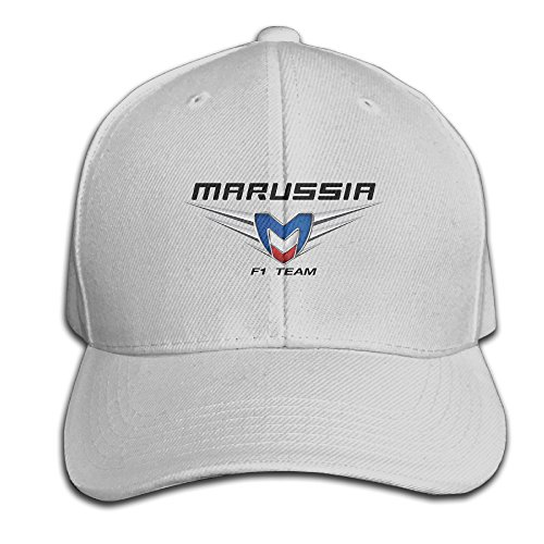 russian peaked cap - 4