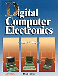Image of the product Digital Computer that is listed on the catalogue brand of .