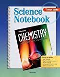 Science Notebook: Chemistry, Douglas Fisher, 0078682053