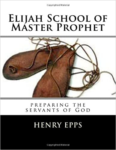 Church leadership | eReader books & texts directory