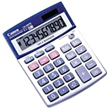 Canon.. Office Products LS-100TS Business Calculator
