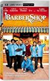 Barbershop [UMD for PSP] by MGM (Video & DVD) by Tim Story