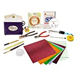 Stained Glass Start-Up Kit