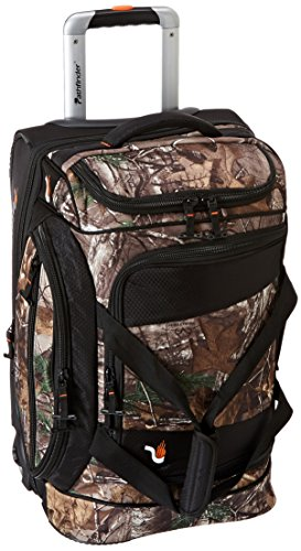 pathfinder-gear-realtree-22-inch-rolling-drop-bottom-duffel-camo-one-size