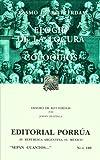 img - for Elogio de la locura (Sepan Cuantos # 440) (Spanish Edition) book / textbook / text book