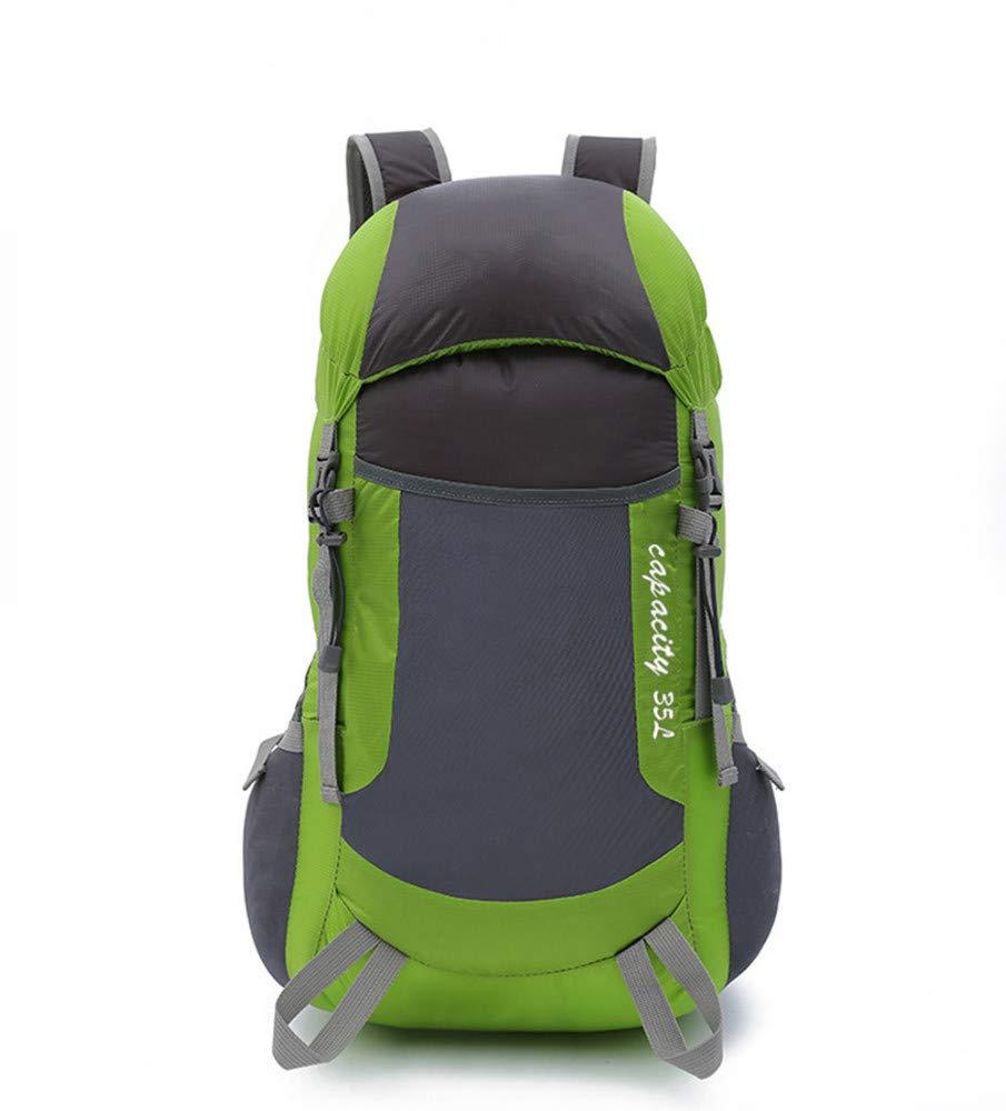 018c872a4a32d3 Falttasche Falttasche Falttasche ultraleichter Reiserucksack  Outdoor-Rucksack Bergsteigenbeutel leichte Bergsteigenbeutel