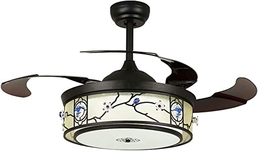 Iluminación Personalizada, Luces Decoración Hogar Fashian Chinese ...