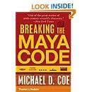 Breaking the Maya Code (Third Edition)