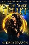 Bargain eBook - The Shade Amulet