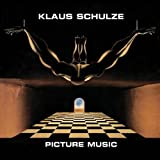 Picture Music by Klaus Schulze (2005-04-17)