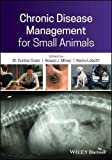 img - for Chronic Disease Management for Small Animals book / textbook / text book
