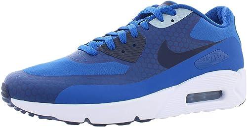 | Nike Air Max 90 Ultra 2.0 Essentials Men's