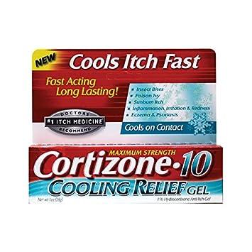 cortizone-10 at Target