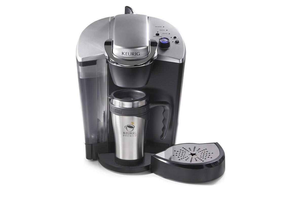 amazon keurig k145 officepro brewing system with bonus k cup  : keurig parts diagram - findchart.co