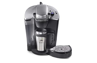 Keurig K145 OfficePRO Brewing System best price
