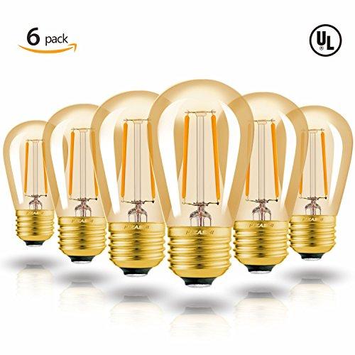 Advanced Led Light Bulbs in Florida - 7