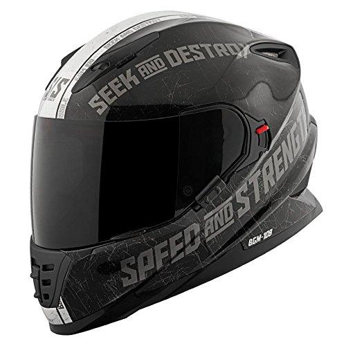 Best Sport Bike Helmet Deals In November 2018