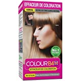 Colour B4 Normal - Effaceur de coloration