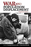 War and Population Displacement
