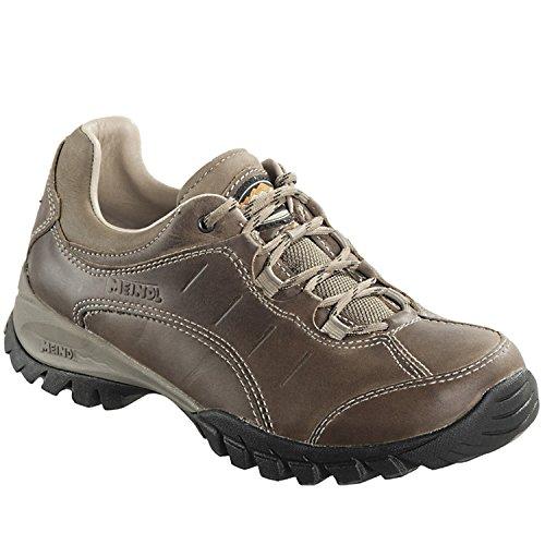 1 Schuhe 3 Meindl Lady Murano beige 39 q0UUSXwg
