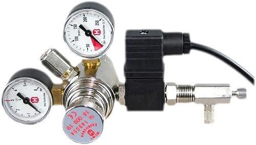 Hiwi-Druckminderer-CO2-Profi-Variante-Mehrweg