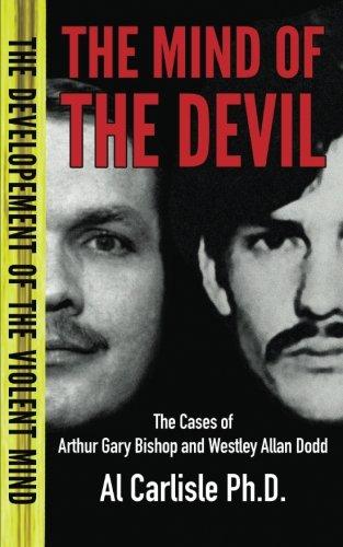 devils case - 5