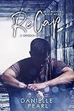 ReCap: A Normal Novella (Something More) (Volume 2)