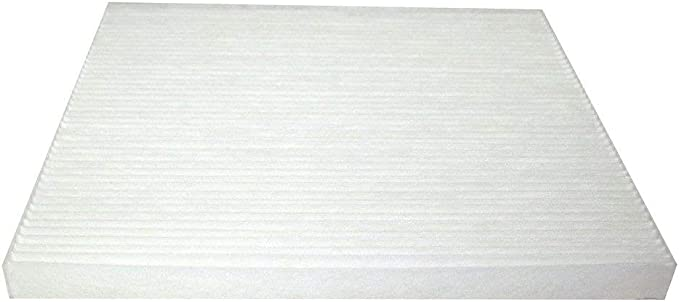 Killer Filter Replacement for AC DELCO ACD173 Pack of 4
