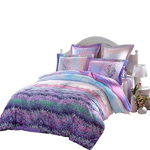 Amazon Prime Bedding Sets