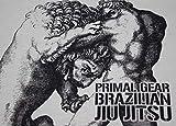 Conquer All | BJJ, Jiu Jitsu, MMA Unisex T-Shirt