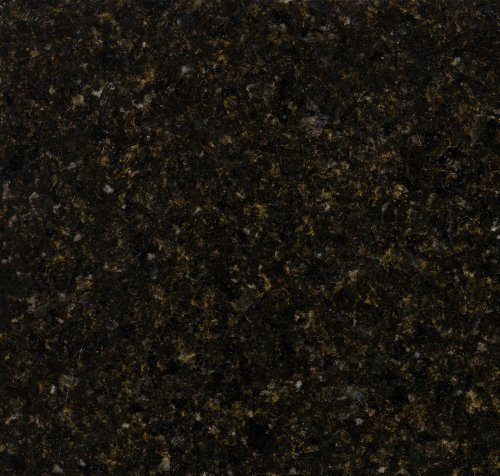 vinyl countertop laminate - 2