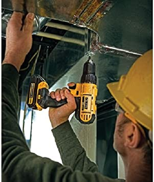DEWALT DCD771C2 Power Drills product image 6