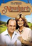 Newhart: Season Six