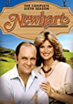Newhart : Season 6