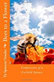 Bees to a Flower, Ty Vossler, 1494462257
