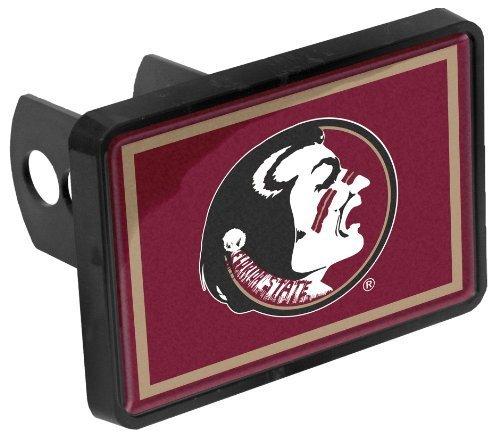 FSU Florida State Seminoles
