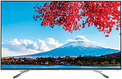 Thomson 55UA7706 - TV: Amazon.es: Electrónica
