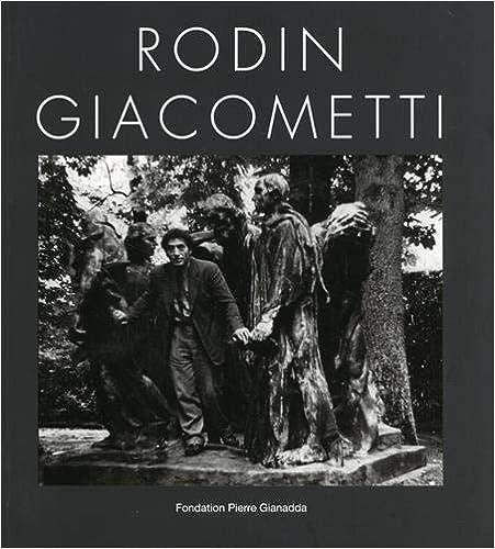 Rodin Gia etti