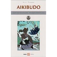 Aikibudo