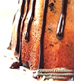 chocolate aroma fart - CHOCOLATE DRIZZLE Fragrance Oil - milk and dark chocolate with hints of vanilla - By Oakland Gardens