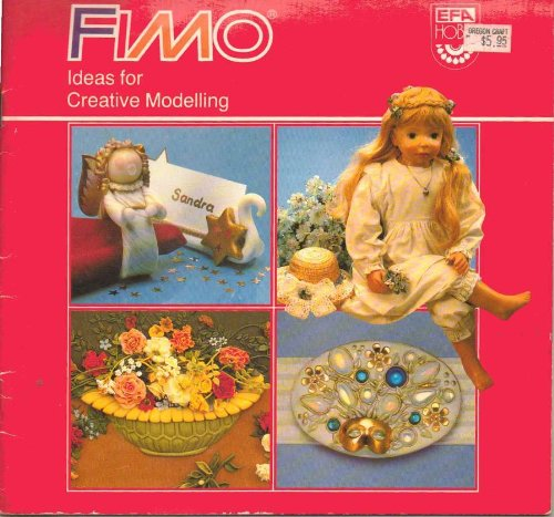FIMO Ideas For Creative Modelling (Ideas and Suggestions for Creative Modeling with FIMO)