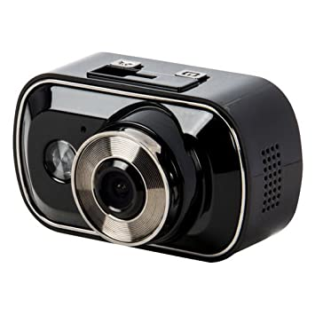 Amazon.com: Piloto Automotive cl-3016 Dual Cam con la ...
