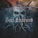 Mythos by Soul Embraced (2013-05-04)
