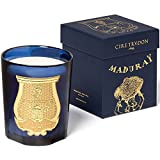 Limited Edition Madurai Candle by Cire Trudon 9.5oz